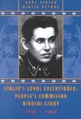 Stalin's Loyal Executioner People's Commissar Nikolai Ezhov, 1895-1940