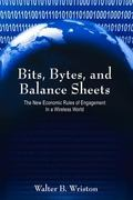 Bits, Bytes, and Balance Sheets