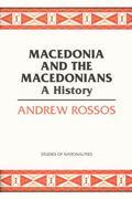 Macedonia and the Macedonians