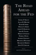 The Road Ahead for the Fed