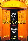 Lyle Stuart on Baccarat