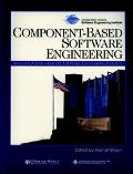 Component-Based Software Engineering Selected Papers from the Software Engineering Institute