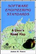 Software Engineering Standards A User's Road Map