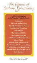 Classics of Catholic Spirituality