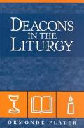 Deacons in the Liturgy