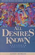 All Desires Known