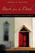 Back from the Dead : The Book of Congregational Growth