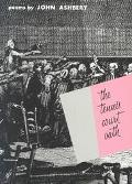 Tennis Court Oath A Book of Poems