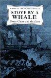 Stove by a Whale: Owen Chase and the Essex