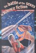 Battle of the Sexes in Science Fiction