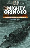 Mighty Orinoco