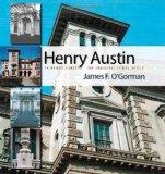 Henry Austin: In Every Variety of Architectural Style (Garnet Books)