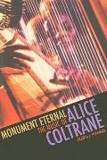 Monument Eternal : The Music of Alice Coltrane