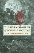 Seven Beauties of Science Fiction