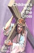 Children's Way of the Cross