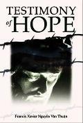 Testimony of Hope The Spiritual Exercises of Pope John Paul II