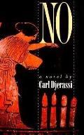 No A Novel