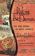 Riding the Demon On the Road in West Africa