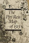 Piri Reis Map of 1513