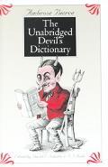 Unabridged Devil's Dictionary