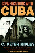 Conversations With Cuba