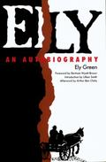 Ely An Autobiography