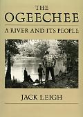 Ogeechee A River and Its People