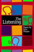 Listening Poems