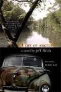 Cry of Angels A Novel