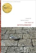 Pale of Settlement Stories