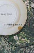 Circling Home