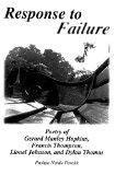 Response to Failure: Poetry of Gerard Manley Hopkins, Francis Thompson, Lionel Johnson, and ...