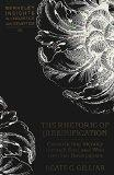 The Rhetoric of (Re)Unification: Constructing Identity through East and West German Newspape...