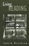 Living Reading: Exploring the Lives of Reading Teachers