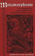 Metamorphosis The Dynamics of Symbolism in European Fairy Tales