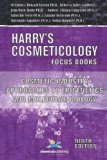 Cosmetic Industry Approaches to Epigenetics and Molecular Biology (Harry's Cosmeticology 9th...