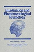 Imagination and Phenomenological Psychology