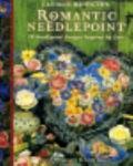 Romantic Needlepoint, Vol. 1