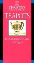 Teapots, Vol. 1