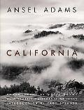 Ansel Adams' California