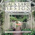 Backyard Design Making the Most of the Space Around Your House