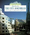 City Assembled