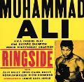 Muhammad Ali Ringside