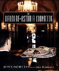 Waldorf = Astoria Cookbook