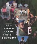 Can Africa Claim the 21st Century? English