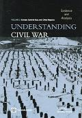 Understanding Civil War Europe Evidence and Analysis; Eurpoe, Central Asia, And Other Regions