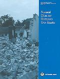 Natural Disaster Hotspots Case Studies