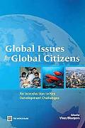 Global Issues for Global Citizens An Introduction to Key Development Challenges