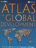 Atlas of Global Development