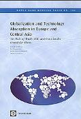 Globalization and Technology Absorption in Europe and Central Asia